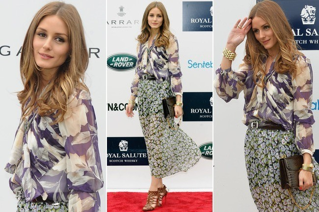How-to-Mix-and-Match-Two-Different-Floral-Prints-Olivia-Floral-Dress