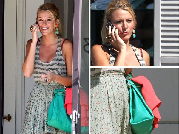 wpid-hot-or-not-blake-lively-im-mustermix-outfit_de