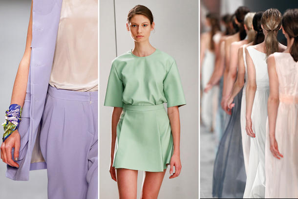 36346-mode-2015-trends-fuer-fruehling-sommer-von-der-fashion-week-berlin